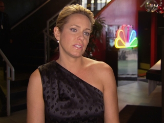 Days Of Our Lives: 50th Anniversary: Arianne Zucker