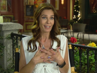 Days Of Our Lives: 50th Anniversary: Kristian Alfonso