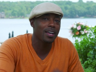 Ride Along 2: Will Packer On Making A Sequel