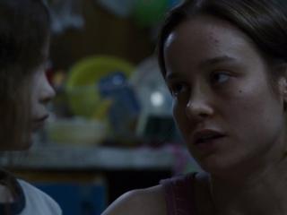 Room (2015) Reviews - Metacritic