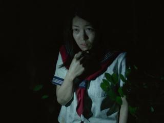 bosque single asian girls Asian girls - sexy asian girls doing all you want.