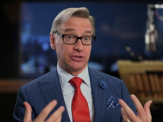 The Peanuts Movie: Paul Feig On The Peanuts' Lasting Appeal