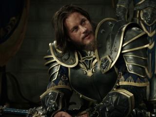 Warcraft: Protect (TV Spot)
