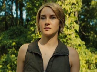The Divergent Series: Allegiant (Trailer 3)