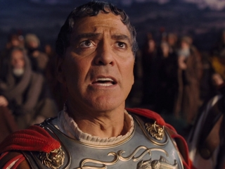 Hail, Caesar!: A Look Inside (Featurette)