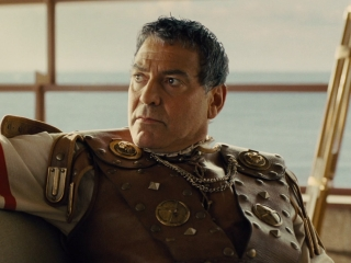 Hail, Caesar!: The Movie Star (Featurette)