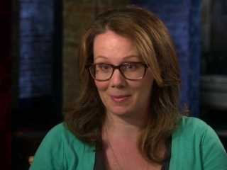 How To Be Single: Dana Fox On The Concept Of The Film