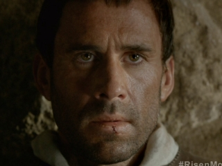 Risen: Triumph Reviewed Revised Alt (TV Spot)