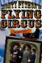 The Complete Monty Python's Flying Circus 16 Ton Megaset: Disc 4