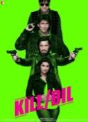 Kill Dil