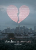 Sleepless in New York