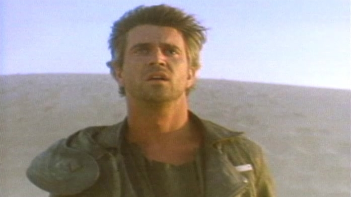Mad Max: Beyond Thunderdome (Trailer 1)