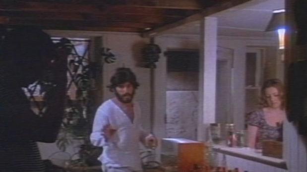 Serpico (Trailer 1)