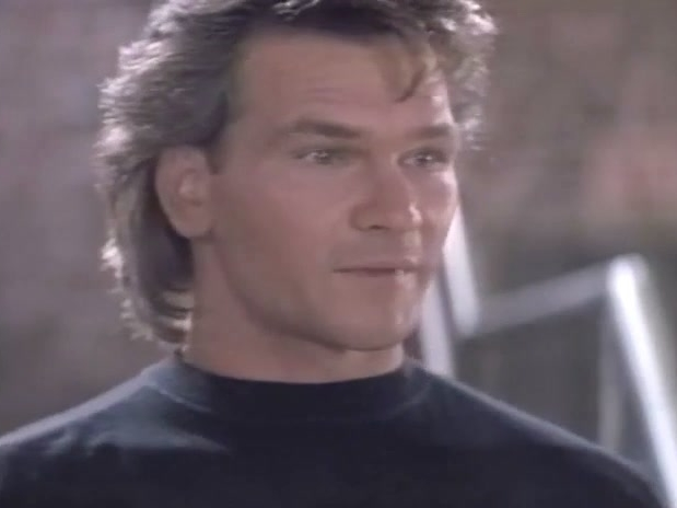 Road House (Trailer 1)
