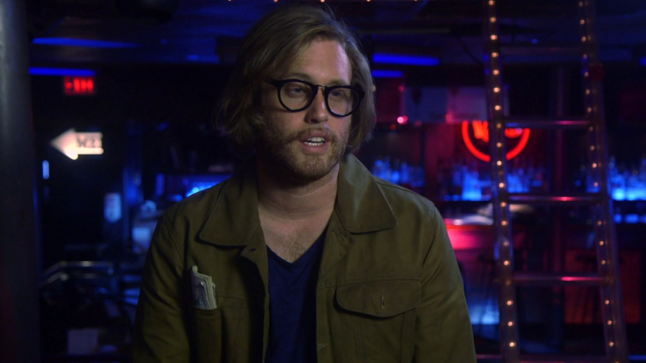 Deadpool: T.J. Miller On His Character
