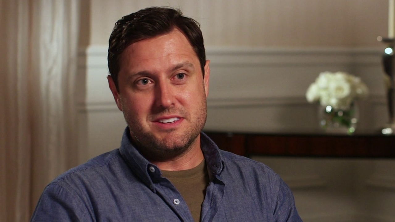 Triple 9: Matt Cook On How He Got The Idea For The Script