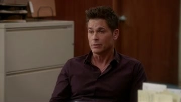 The Grinder: Will They, Won't They?