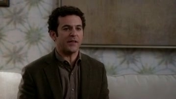 The Grinder: We're Not On The Same Page