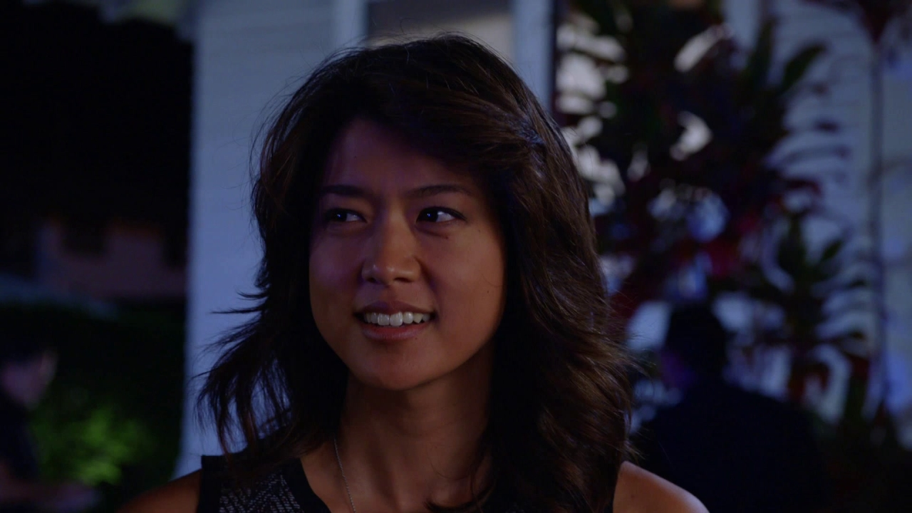 Hawaii Five-0: Point Me To The Carnage