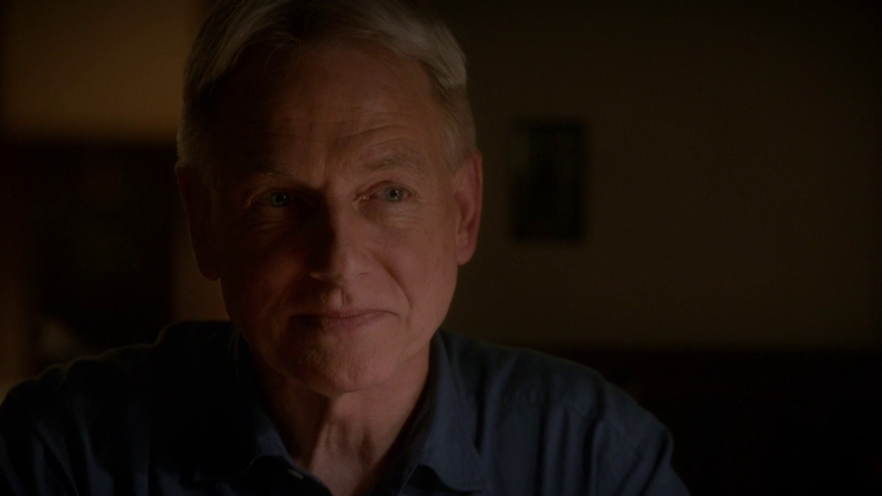 Ncis: Loose Cannons
