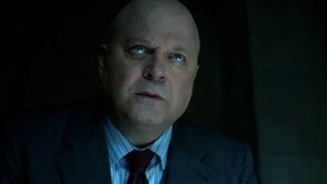 Gotham: I'm Asking You