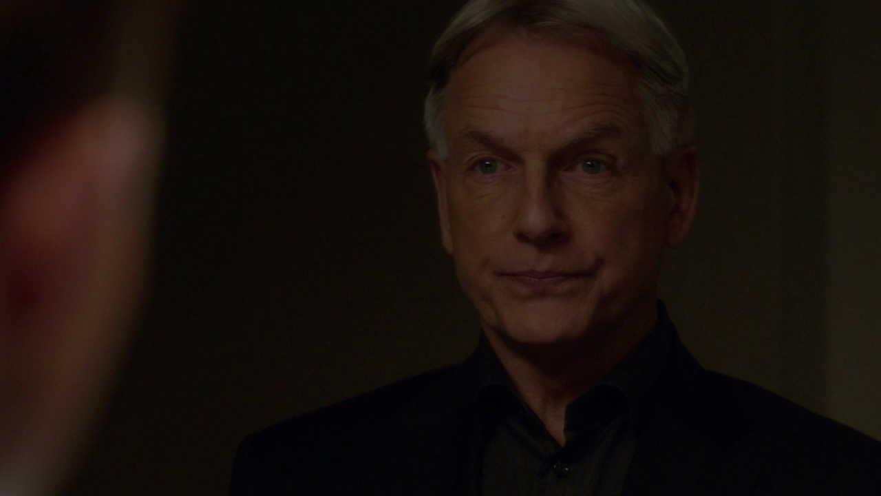 Ncis: After Hours