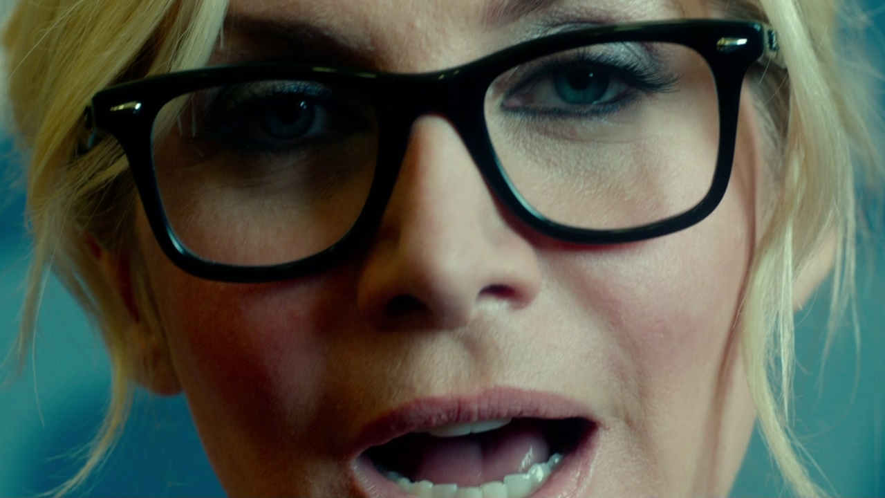 The Purge: Election Year (International Trailer 1)