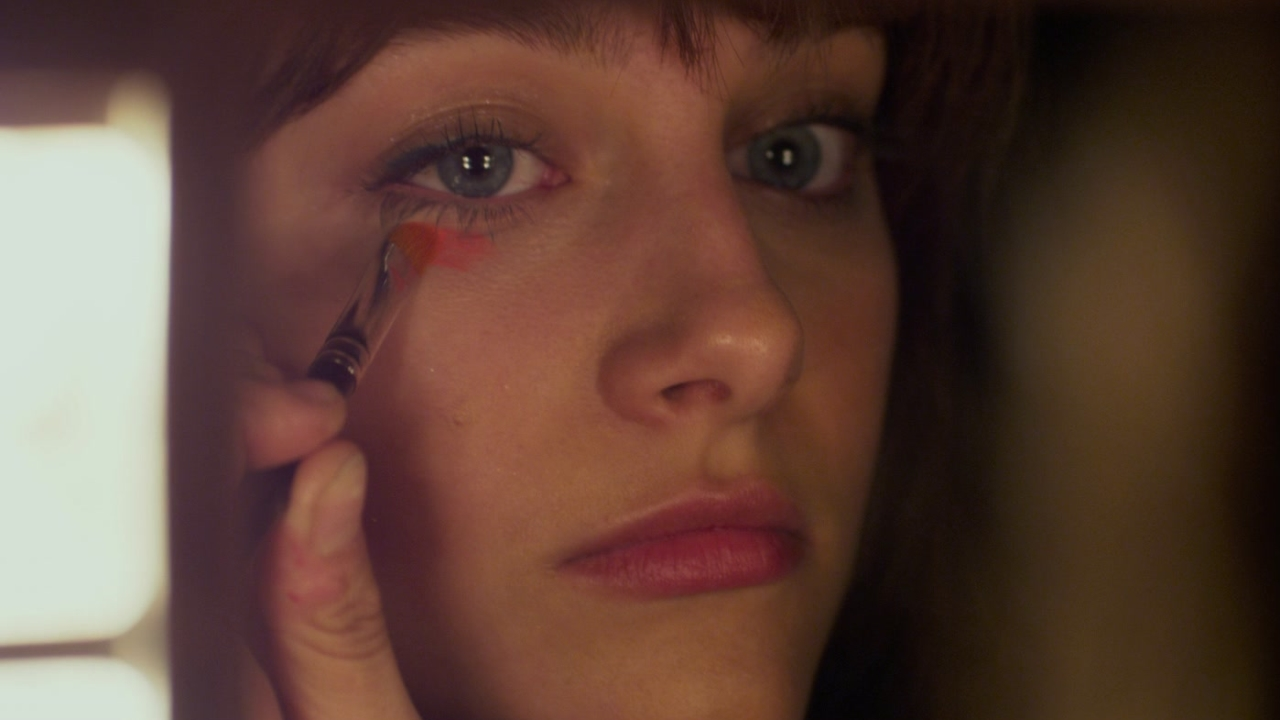 Jem And The Holograms (International Trailer 1)