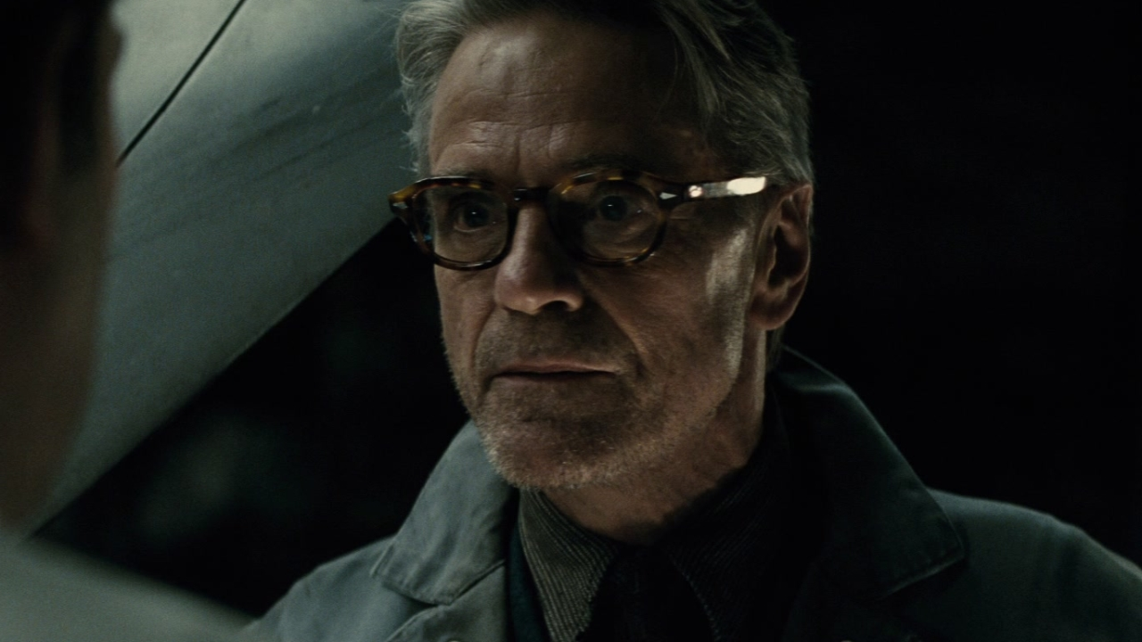 Batman V Superman: Dawn Of Justice: How Many Good Guys Are Left?