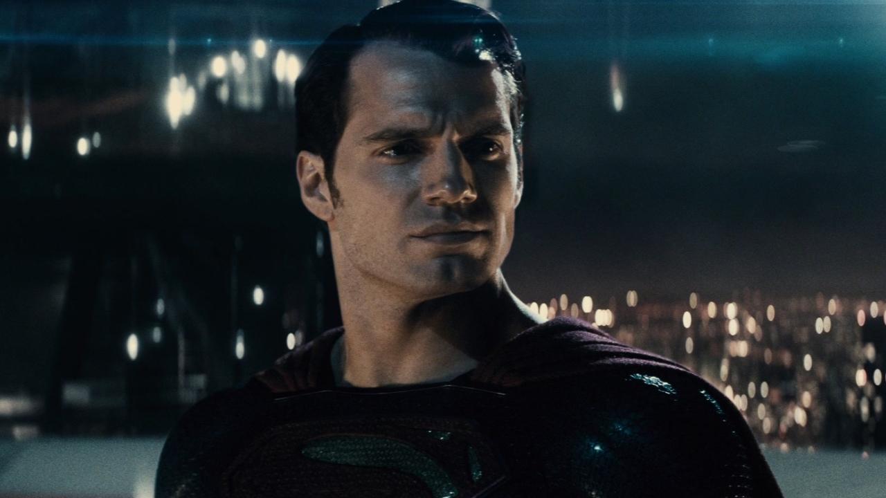 Batman V Superman: Dawn Of Justice: Day Versus Knight