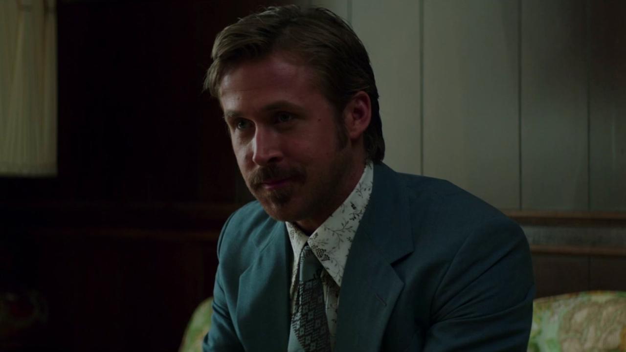 The Nice Guys (International Trailer 3)