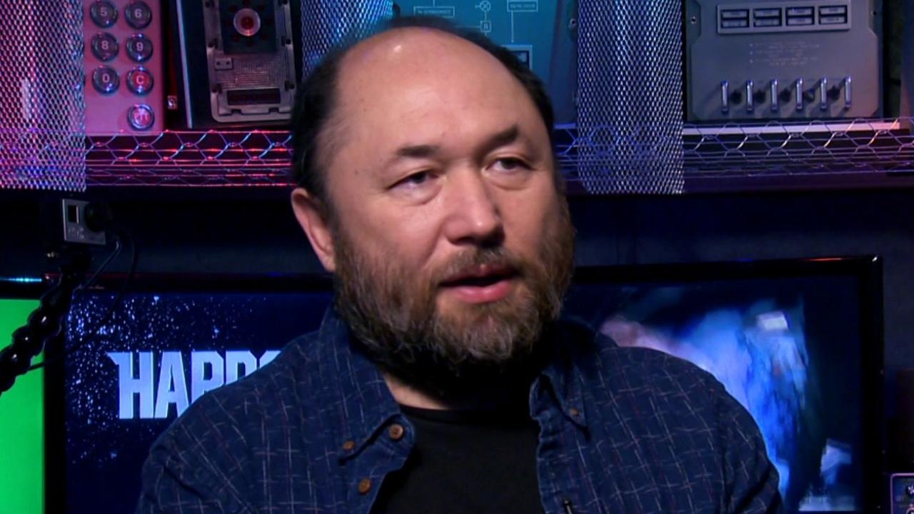 Hardcore Henry: Timur Bekmambetov On Expanding The Audience