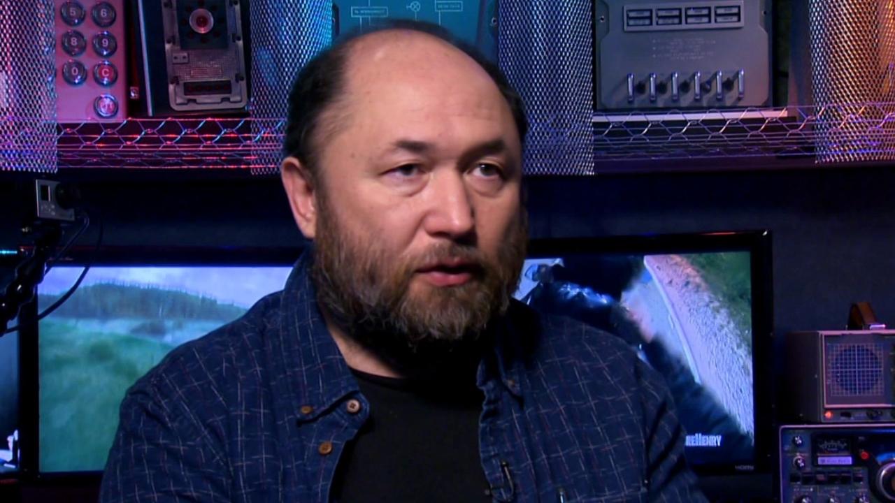 Hardcore Henry: Timur Bekmambetov On The Film's Biggest Challenge