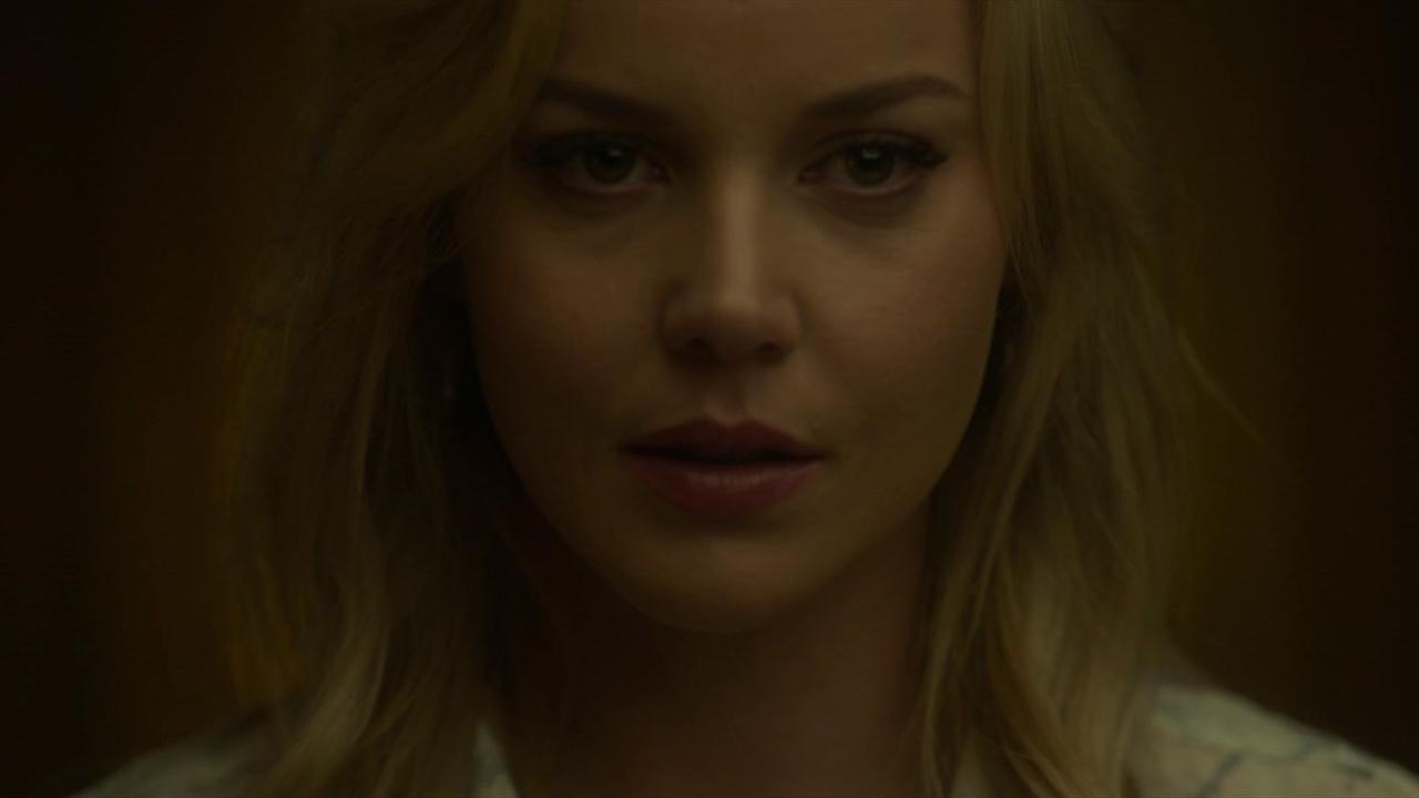 Lavender (Trailer 1)