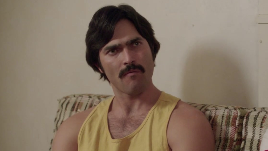 Everybody Wants Some: Coach's Rules