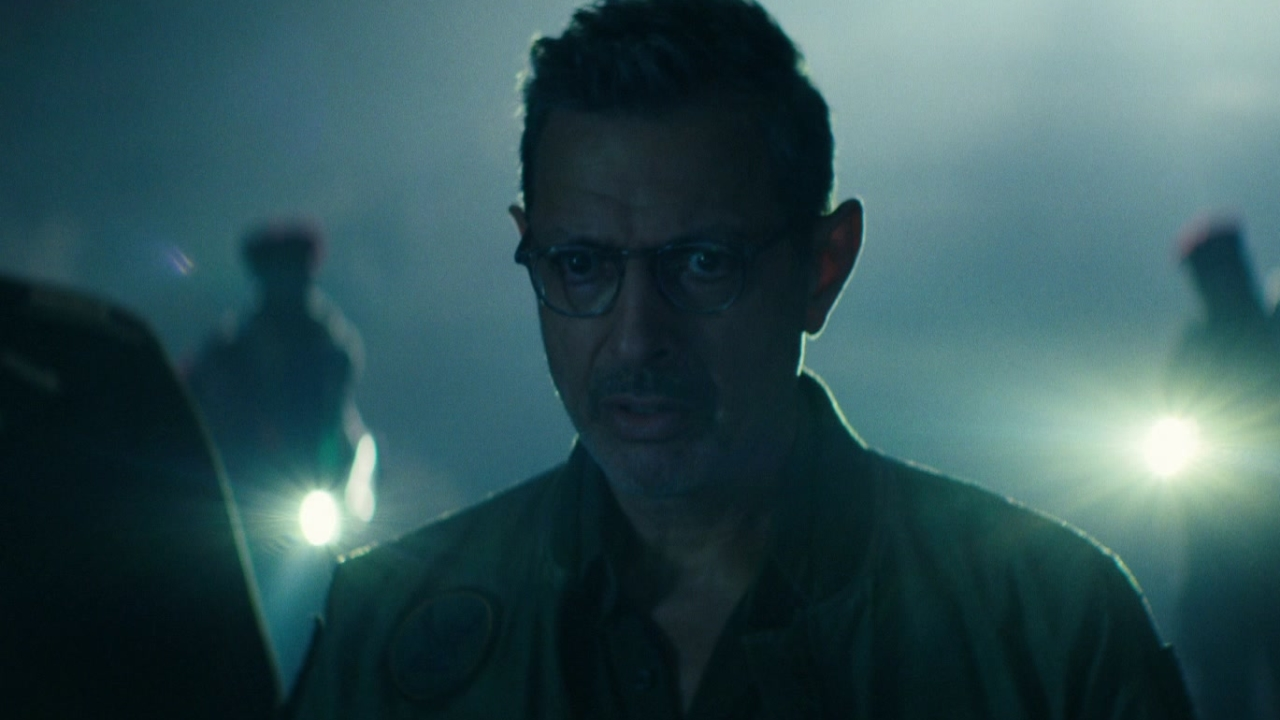 Independence Day: Resurgence: They're Coming Back (TV Spot)