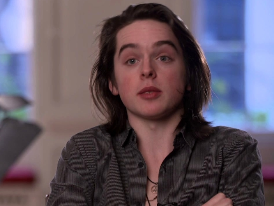 Sing Street: Ferdia Walsh-Peelo On The Story And His Character