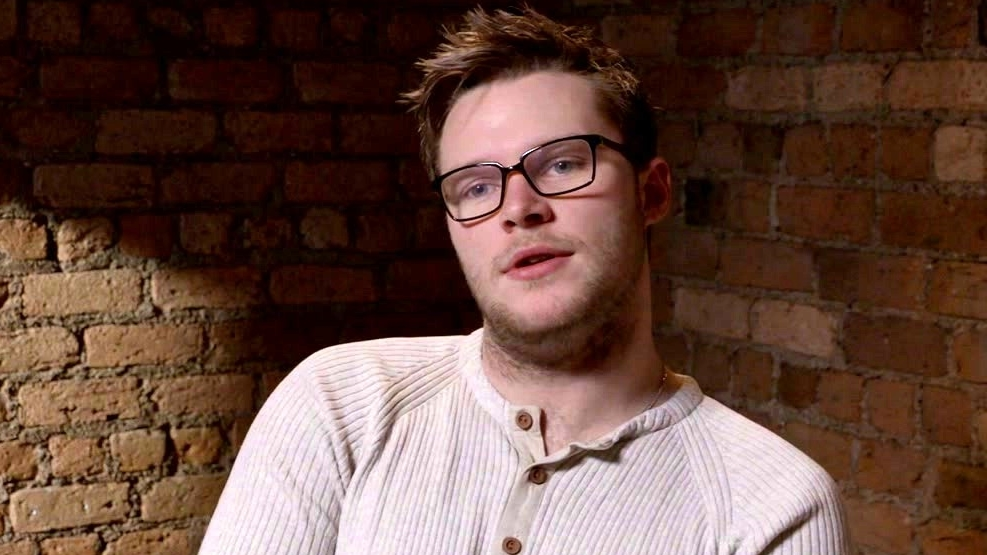 Sing Street: Jack Reynor On The Story Of The Film