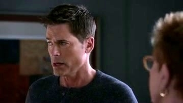 The Grinder: Focus Group