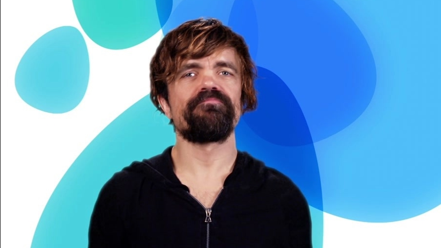 The Angry Birds Movie: Peter Dinklage On His Character's Ego