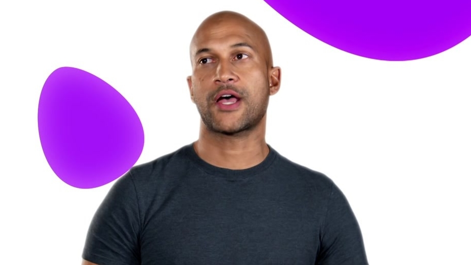 The Angry Birds Movie: Keegan-Michael Key On The Story