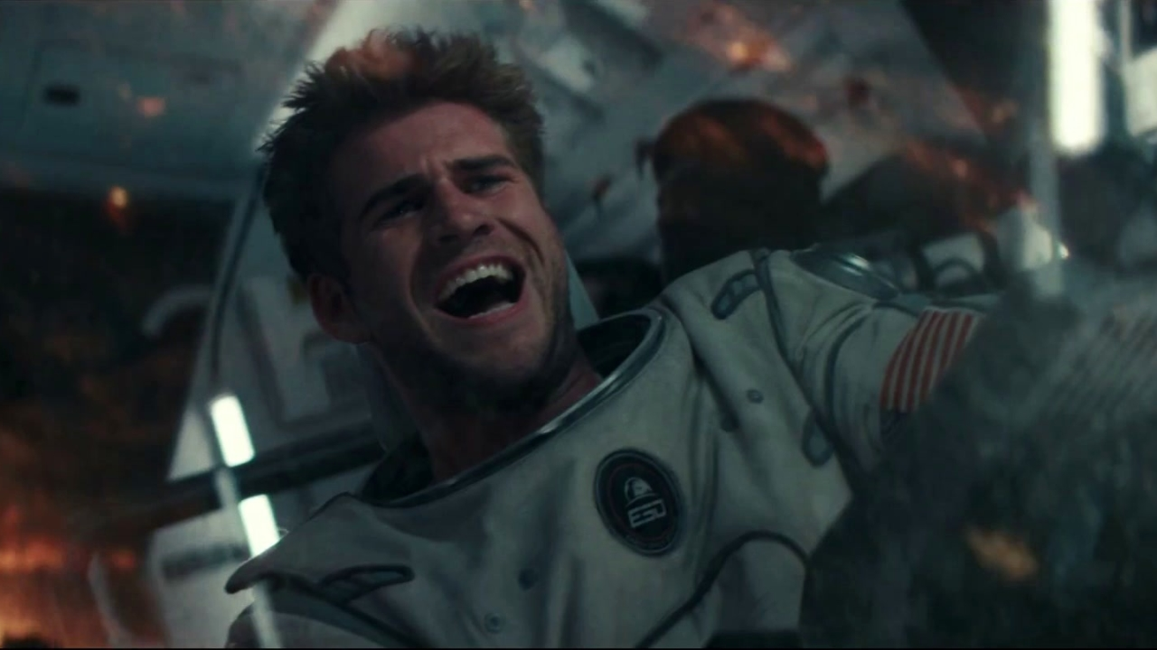 Independence Day: Resurgence (Trailer 2)