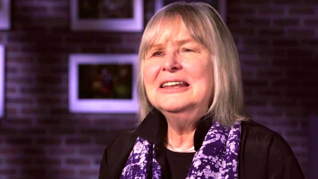 A Beautiful Planet: Toni Myers On Making IMAX Films