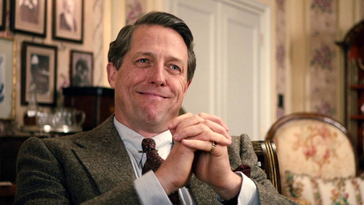 Florence Foster Jenkins (US)