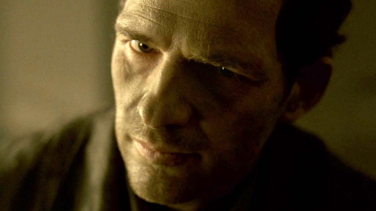 Son of Saul (US Trailer 2)