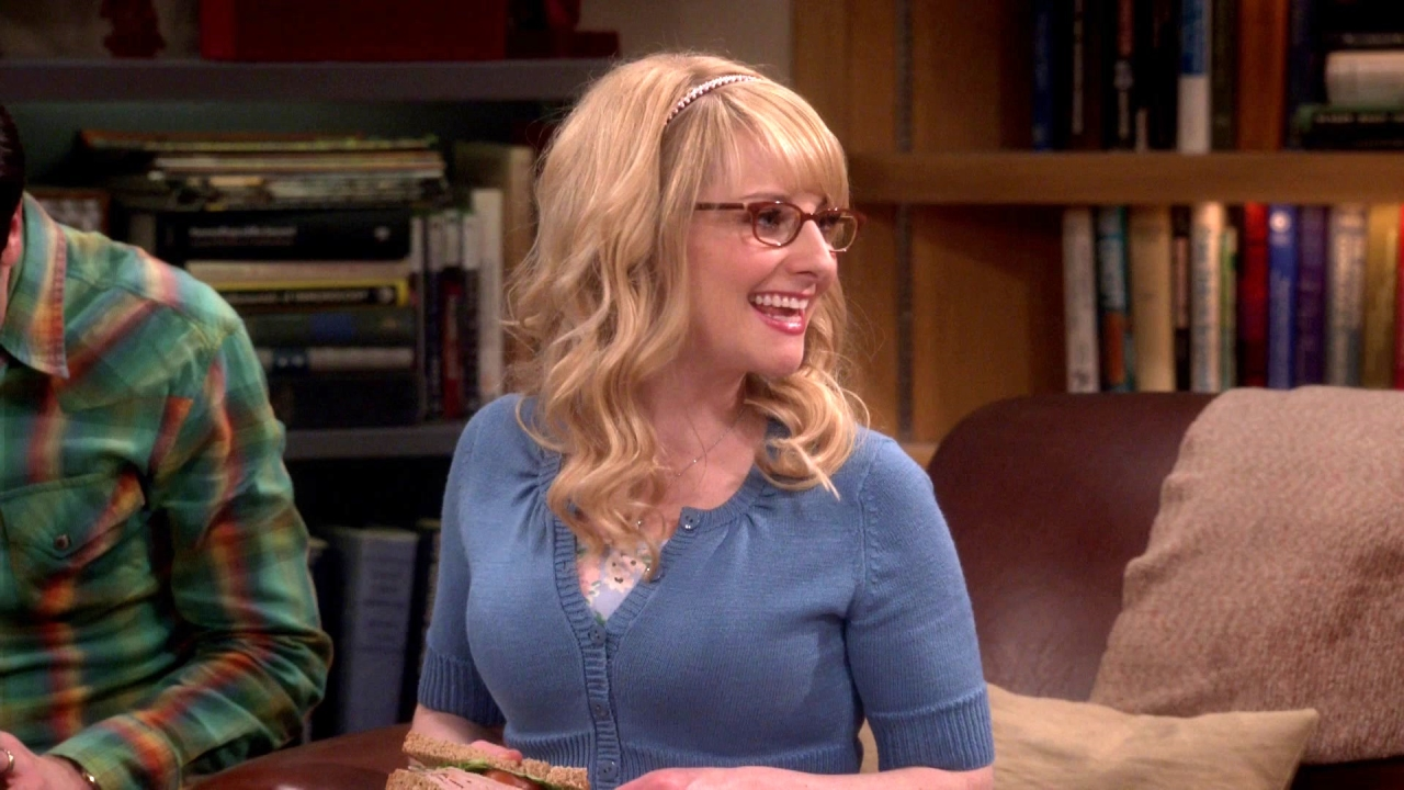 The Big Bang Theory: The Fermentation Bifurcation