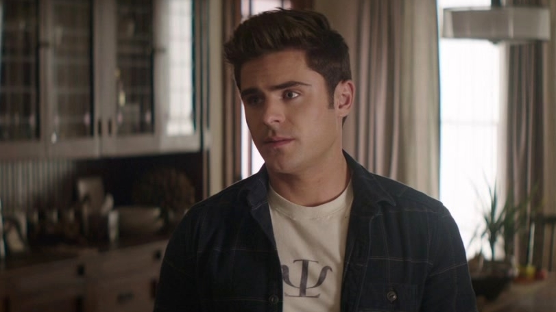 Neighbors 2: Sorority Rising: Teddy Tells Mac And Kelly He's Switching Sides