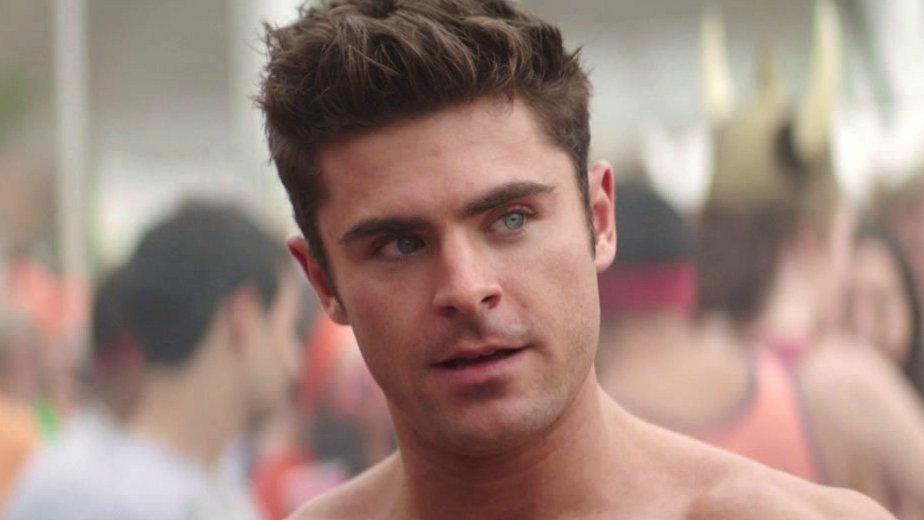 Neighbors 2: Sorority Rising: The Crew Improvises To Get Teddy Oiled Down