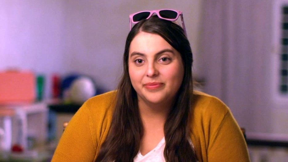 Neighbors 2: Sorority Rising: Beanie Feldstein On The Girls Starting A Sorority