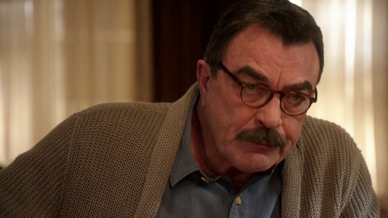 Blue Bloods: Has To Pay